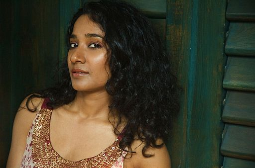 """Tannishtha Chatterjee and Brett Lee's """"unINDIAN"""" to be screened at Cannes Antipodes during Cannes 2016 as a part of its Australian focus. Read more: http://www.washingtonbanglaradio.com/content/unindian-be-screened-cannes-antipodes-during-cannes-2016-part-its-australian-focus#ixzz48NEvOI8j  Via Washington Bangla Radio®  Follow us: @tollywood_CCU on Twitter  #TannishthaChatterjee #brettlee #unindian"""