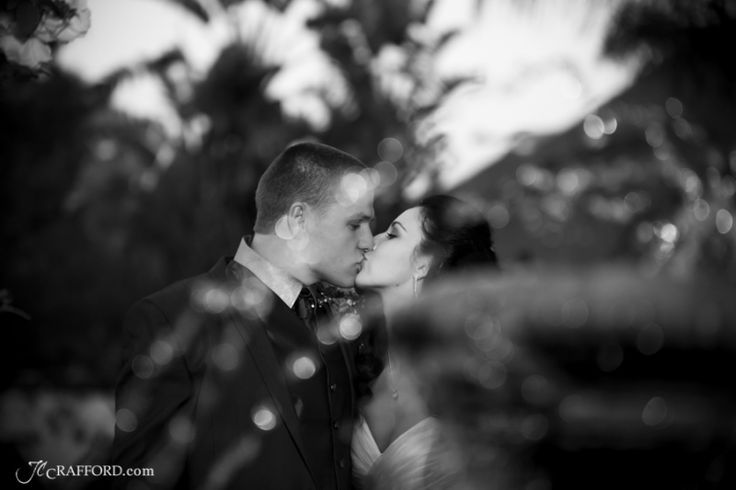 Wedding Photography at EnGedi in Krugersdorp by JC Crafford – Alicia and Erik – JC Crafford Photography – It was my first wedding at Engedi in Krugersdorp, and I won't easily forget it, not only because of the beautiful wedding and amazing service you get there, but also because of the VERY special... #engediweddingphotographer #jccraffordweddingphotographer #krugersdorpweddingphotography