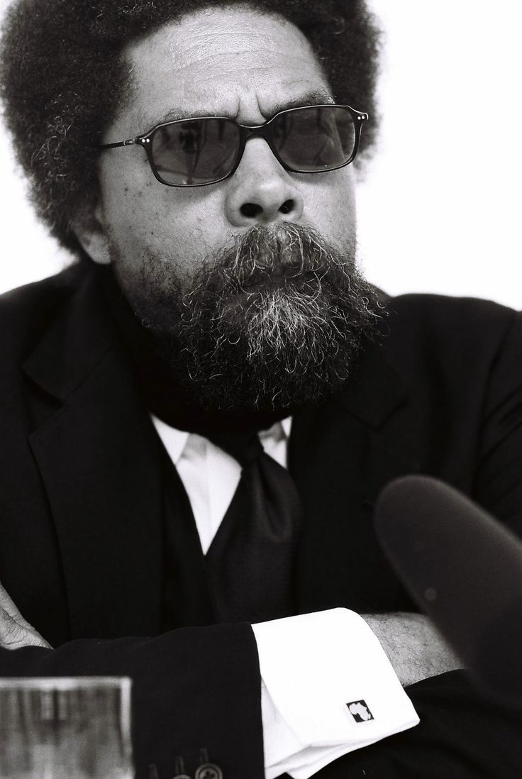 best images about cornel west challenge u cornel west