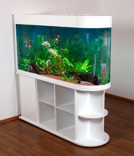best 25+ aquarium raumteiler ideas on pinterest - Aquarium Wohnzimmer