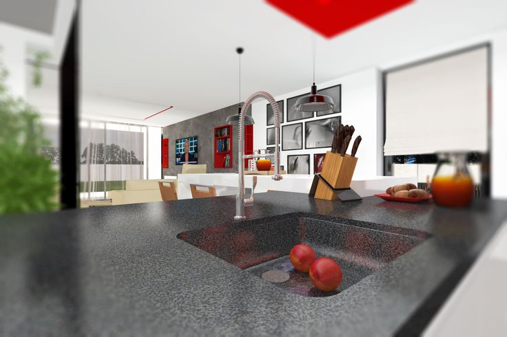 http://www.abeceproject.pl/interior-pluxury.html