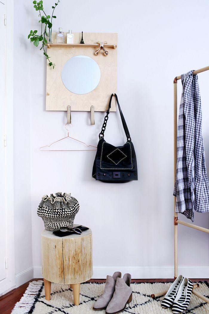 Cambiar Baño Por Vestidor:que la reforma de un 2 5 ideas low cost para cambiar el baño decorar