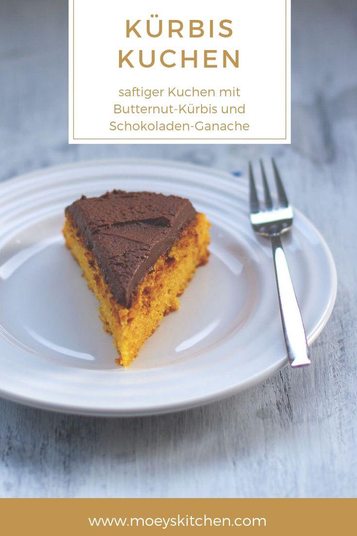 Kurbis Schoko Kuchen Rezept Kuchen Ohne Backen Blechkuchen Und Kuchen