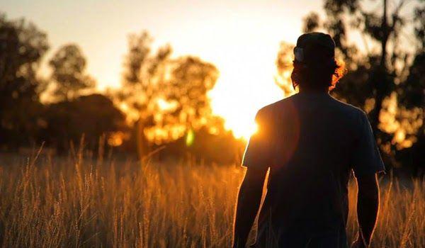 A Run/Walk from Cape Town to Pietermaritzburg to inspire a nation #unogwaja