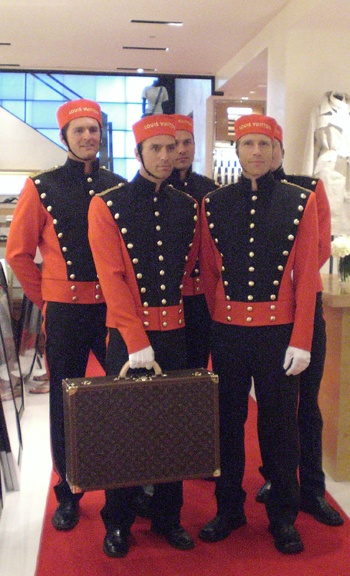 17 Best Images About Bellhops On Pinterest Luggage