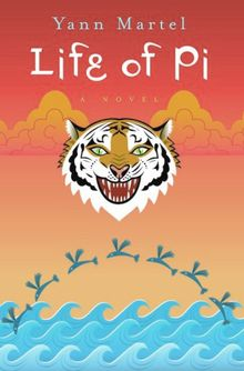 """Life of Pi   Life of Pi, according to Yann Martel, can be summarized in three statements: """"Life is a story... You can choose your story... A story with God is the better story.""""[12] A recurring theme throughout the novel seems to be believability. Pi at the end of the book asks the two investigators """"If you stumble at mere believability, what are you living for?""""[13] According to Gordon Houser there are two main themes of the book: """"that all life is interdependent, and that we live via…"""