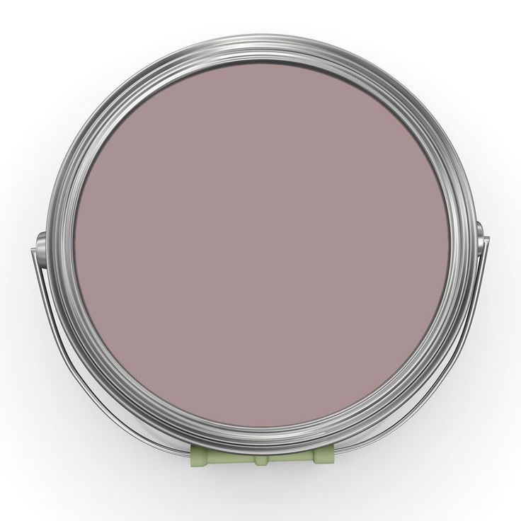 MAUVE FAUX Autentico Vintage Furniture Paint from £14.99