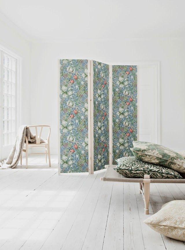 Raumteiler Schiebevorhang Ikea ~ 1000 idées sur le thème Paravent Ikea sur Pinterest  Paravent