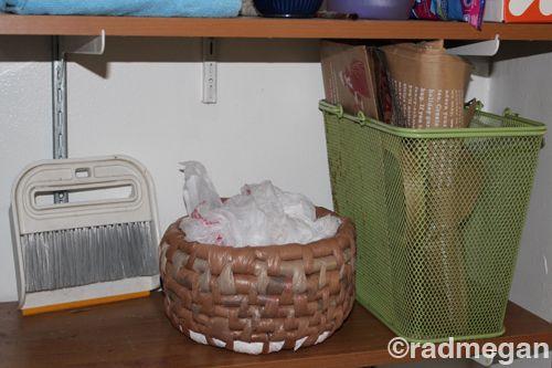 basket weaving instructions free