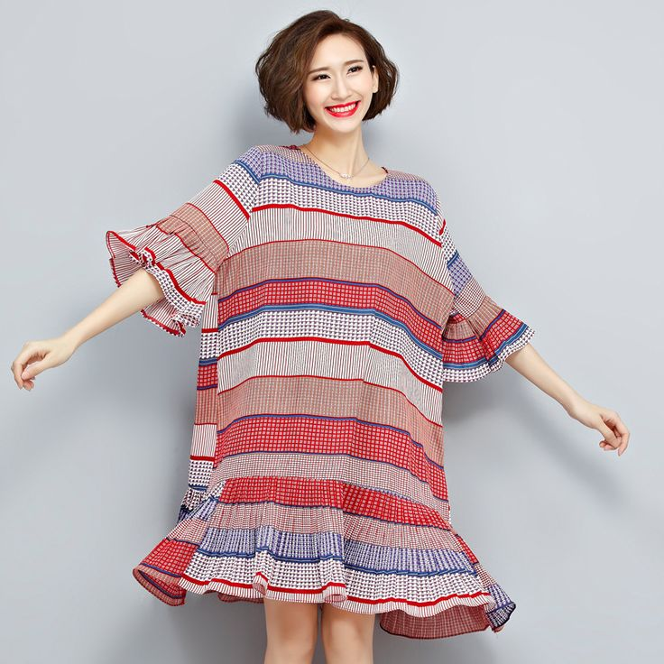 Одежда для беременных Новая мода Беременных Платья Повседневная Беременность Одежда Летняя Одежда Для Беременных Женщин