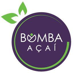Bomba acai smoothies and bomba acai bowl (na Tigela) recipes.