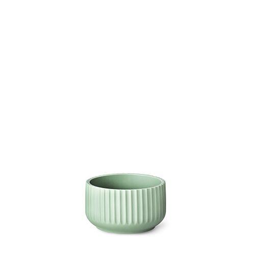 Our 14 cm original Lyngby bowl