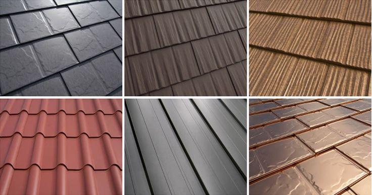 Steel Roofing Ontario In 2020 Metal Shingle Roof Metal Roof Metal Roofing Systems
