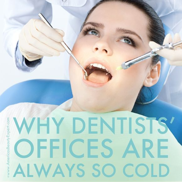 97 Best Images About Dental Office Ideas On Pinterest: 17 Best Images About 30 Day Natural Living Challenge On