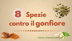 spezie-contro-il-gonfiore-di-stomaco