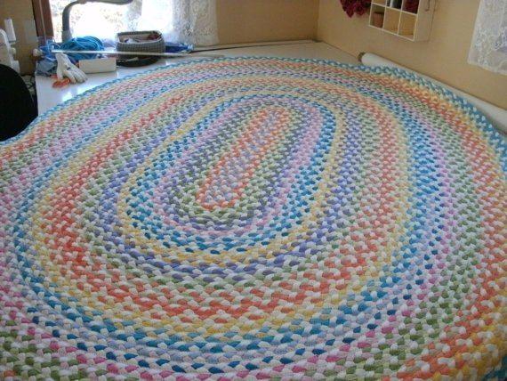 alfombra-trenzada