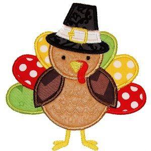 pilgrim turkey 2