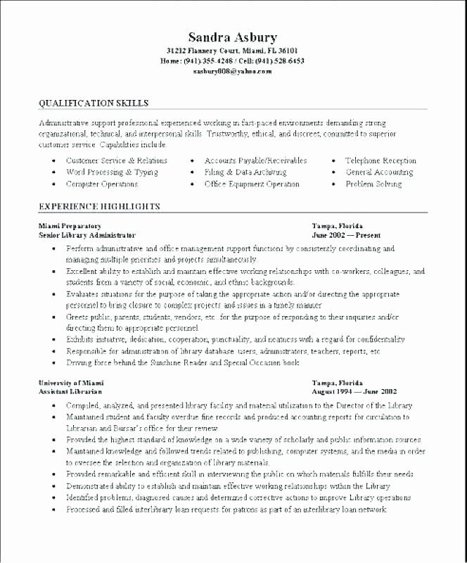 Pin On Example Accounts Payable Resume