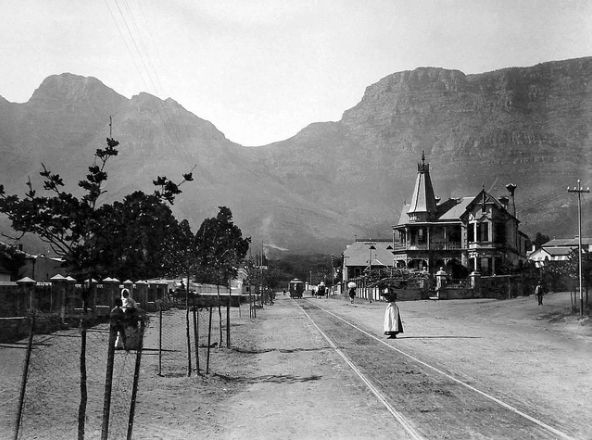 historic-vintage-photographs-of-cape-town (43)