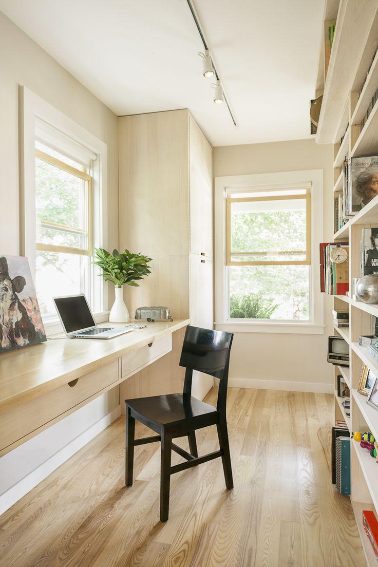 13 best Laura Anzures images on Pinterest | Manhattan, Ua and Flooring