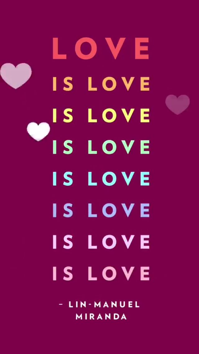 21 best Love images on Pinterest | Wallpapers, Art drawings and ...