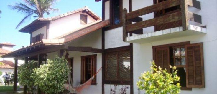 Casa em Búzios com piscina e sauna para passar o Réveillon! Pacote do 30/12 a 7/01 para até 18 pessoas. #férias #folga #viagem