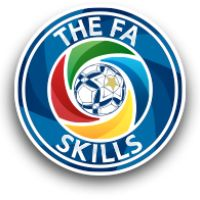 Most children love football and thanks to FA Skills they are giving our free coaching sessions for boys and girls.