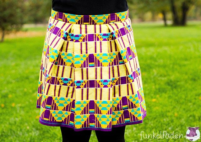 10 best Nähen images on Pinterest | Sewing ideas, Sewing patterns ...