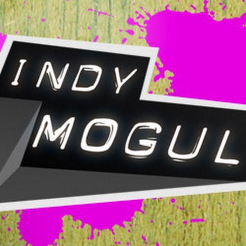 Indy Mogul