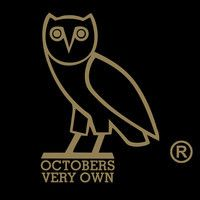 A$AP ROCKY Feat. Drake, 2Chainz & Kendrick Lamar ~ Problems by octobersveryown on SoundCloud