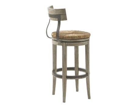 32 Best Kitchen Counter Stools Images On Pinterest