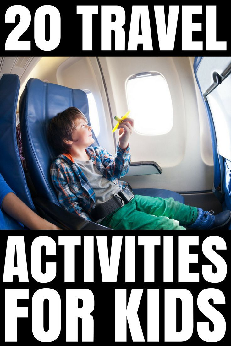 best 25 airplane games for kids ideas on pinterest make a car