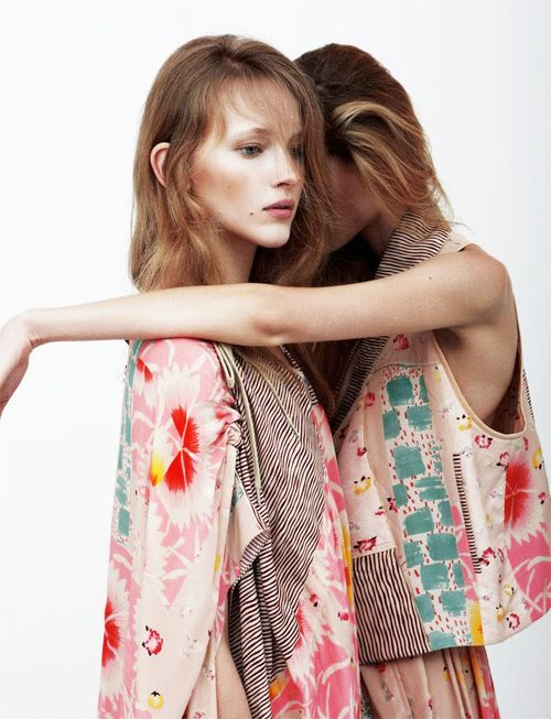 my lust for kimonos knows no bounds.