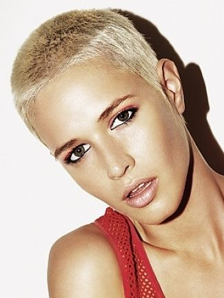 Prime 1000 Images About Hair Style On Pinterest Short Blonde My Hair Short Hairstyles Gunalazisus