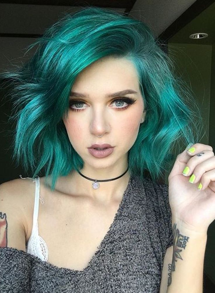 Pin By Dani Mcgrath On Hurr Colors In 2019 Hair Color