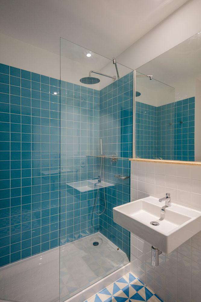 70 best ideen fürs bad images on Pinterest Bathrooms, Apartments