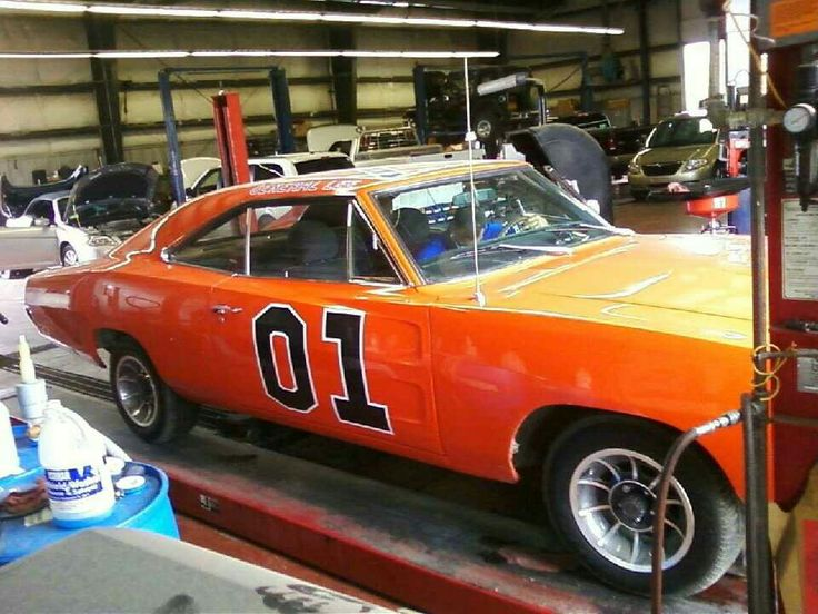 images about general lee on pinterest duke cars and daisy dukes