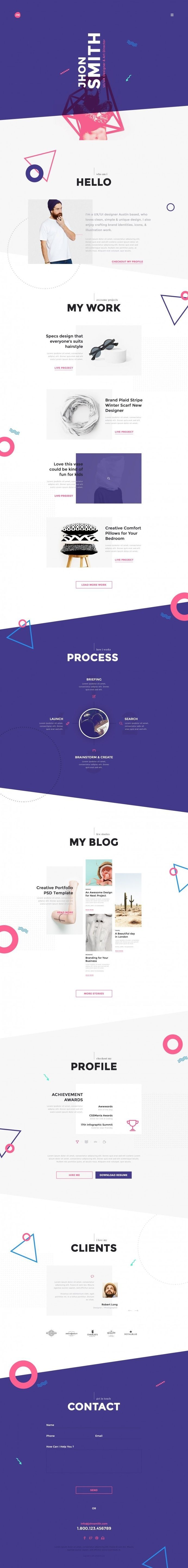 Build a website of your dreams with the WordPress Divi Theme - http://www.elegantthemes.com/affiliates/idevaffiliate.php?id=38899.   Want to start a WordPress website? WordPress for Beginners: Set up a website in 6 days - http://webdesignicandy.com/start-here/
