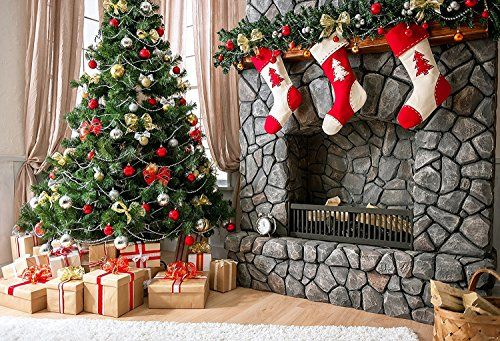 7x5ft Xmas Photography Backdrops Living Room Fireplace Ch... https://www.amazon.co.uk/dp/B01LZ5KXP3/ref=cm_sw_r_pi_dp_x_crNqybY4CWG26