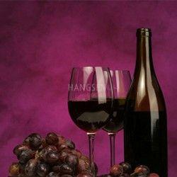 Hangsen Vin smag rygevæske