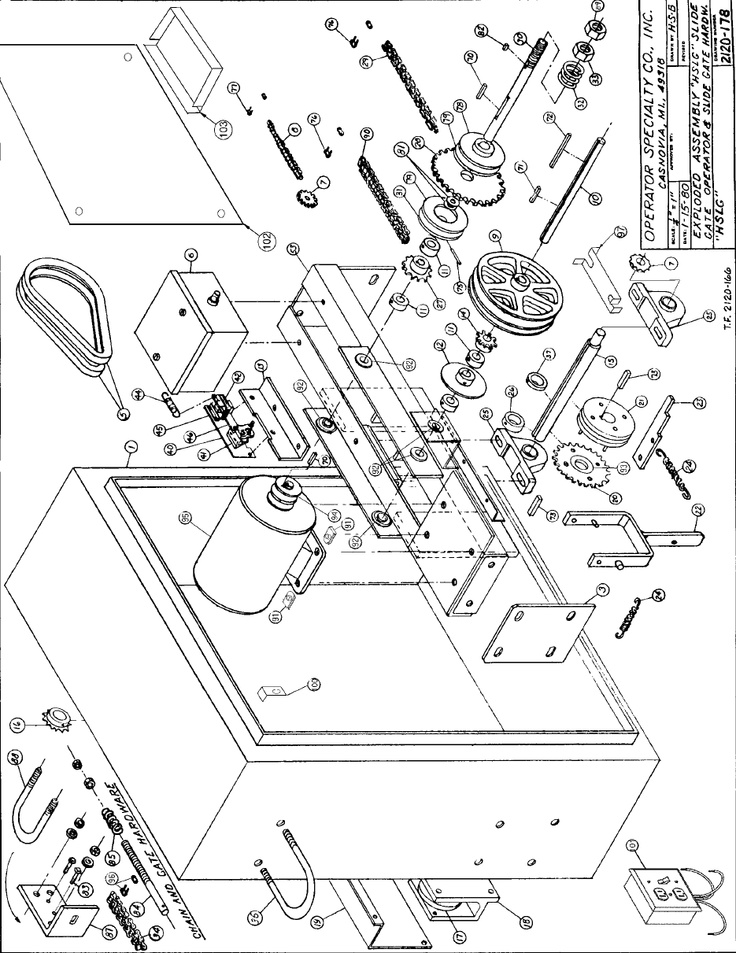 17 best images about grafik    exploded drawings on