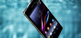 Review of Sony Xperia Z Ultra with Full specs