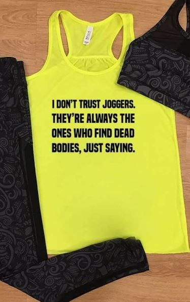 94 best Funny Diet Memes images on Pinterest | Funny diet Funny running and Workout shirts