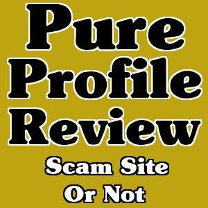 this review explains laymatures fraud legit site