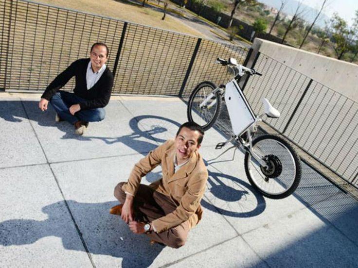 Vetelia, las bicicletas híbridas que tienes que conocer