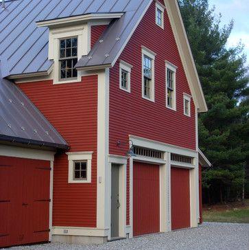 Tremendous Artist Studio With Garage Traditional Garage And Shed Door Handles Collection Olytizonderlifede