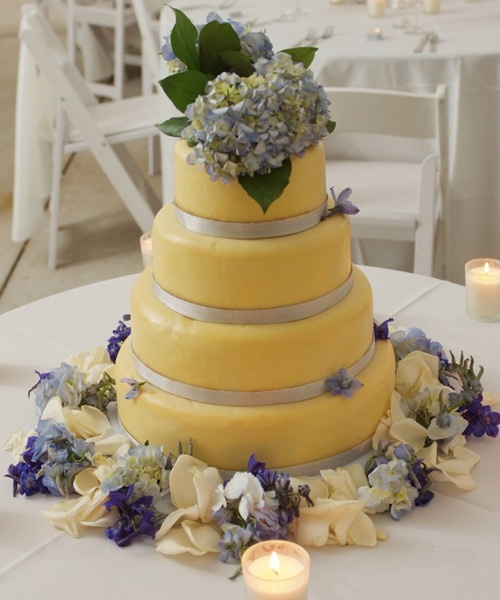 17 Best Images About Wedding Cheesecake On Pinterest