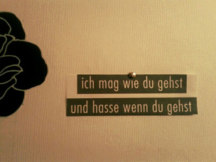 #kraftklub #liebe #songsfürliam #quotes #zitat #love #german #deutsch