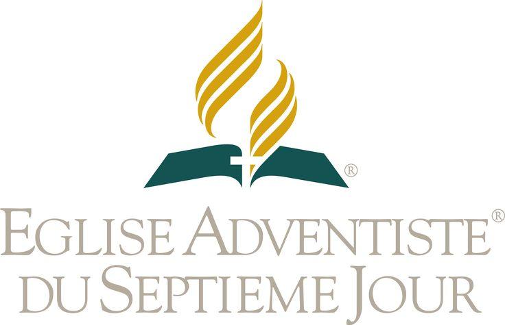logo eglise adventiste du septieme jour