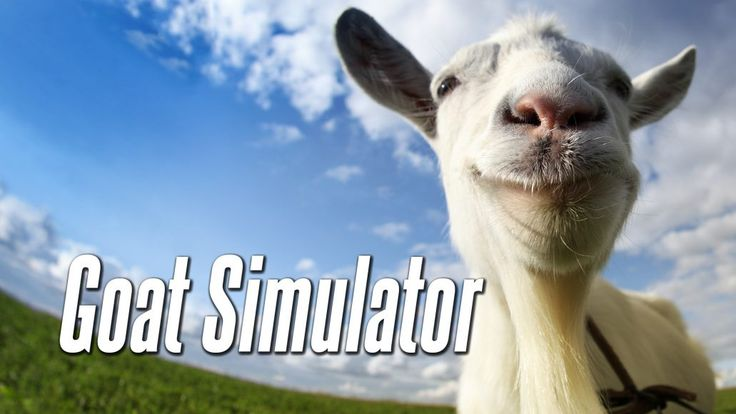 Goat Simulator: PAYDAY is now available to download and play on the Xbox One. This sequel to the original Goat Simulator features several new animals and a variety of new challenges and unlockables but does require the original Goat Simulator to be installed to function which kind of makes it more downloadable content (DLC) than a standalone sequel. Here's the official game description: Introducing Goat Simulator: PAYDAY, the latest in goat simulation technology. Being a goat has never been…